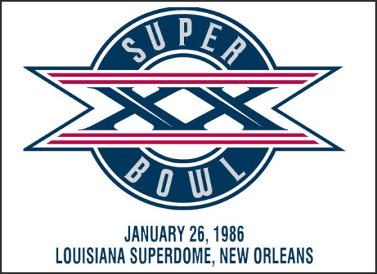 super-bowl-logo-1985
