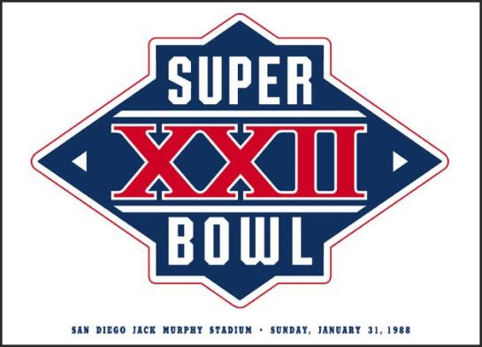super-bowl-logo-1987