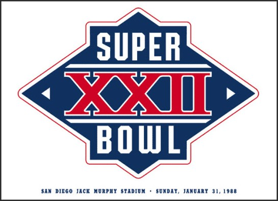 super-bowl-logo-1987