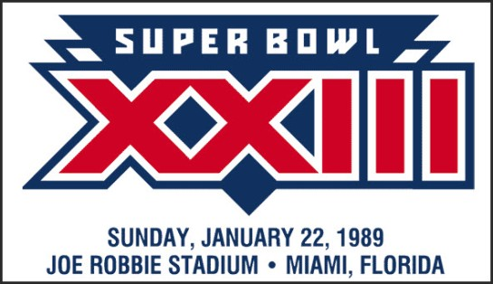 super-bowl-logo-1988
