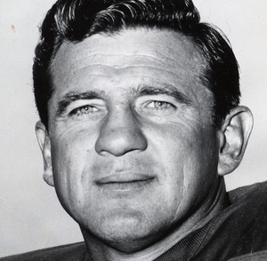 The Soul Of The Game: RIP Chuck Bednarik (4/4)