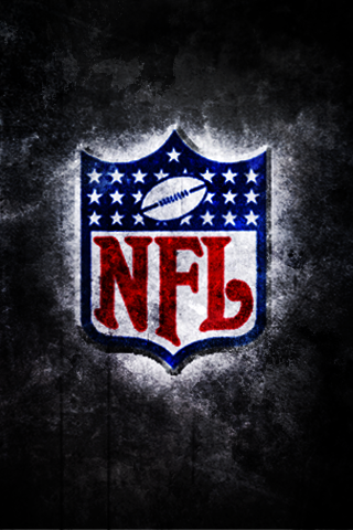 nfl-iphone-wallpaper-2