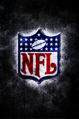 NFC Wildcard Predictions
