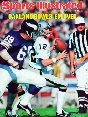 1977-01-17 Cover