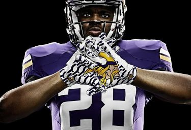 minnesota-vikings-jerseys-uniforms-unveiled-2