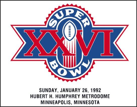 super-bowl-logo-1991