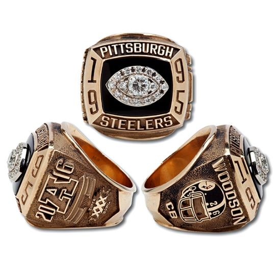 nfl_woodson-rings_600x600