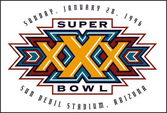 super-bowl-logo-1995