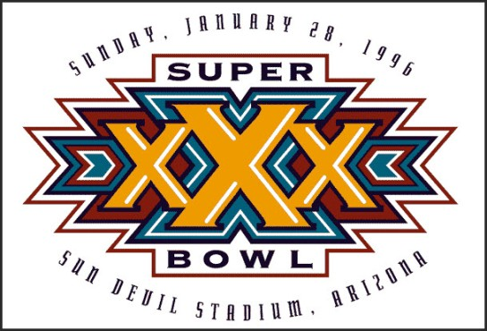 super-bowl-logo-1995