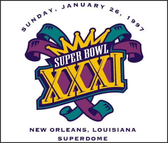 super-bowl-logo-1996