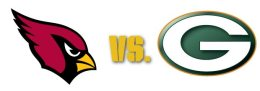 2015 NFC Divisional Round Predictions