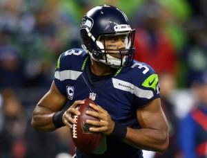 Russell-Wilson-Seattle-Seahawks