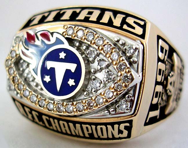 titans_championship_afc_ring