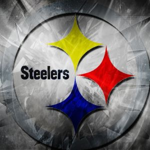 steelerimage