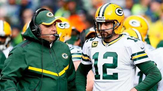 mccarthy-rodgers