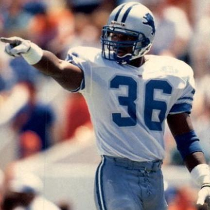 71f722d6e32 Missing Rings: The 1995 Detroit Lions – Curse of Bobby Layne ...
