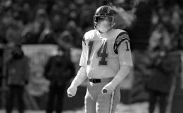 Legendary Days: The Freezer Bowl- 1981 AFC Championship Game (Chargers Edition)