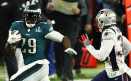 Super Bowl LII Recap: Eagles 41-33 Fly Eagles Fly!