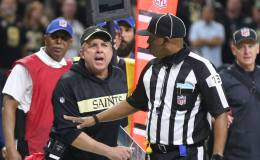 NFL Playoffs & Historically Bad Calls Take Two