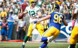 2019 NFC North Previews &Predictions