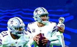 2019 NFC East Previews & Predictions