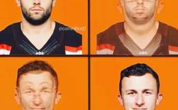 Is Baker Mayfield Coachable On the NFL Level