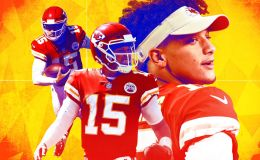 2019 AFC Championship Preview: Kansas City Chiefs vs. Tennessee Titans