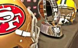 2019 NFC Championship Preview: Green Bay Packers vs. San Francisco 49ers