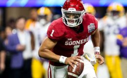 2020 NFL Draft: Wither Jalen Hurts – Shameful Impatience with Black QBs Take Two