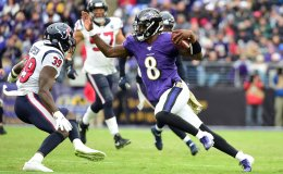 2020 AFC North Preview: What will Lamar Jackson Do for an Encore