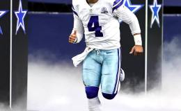 2021 Preview – The Truth About DakPrescott