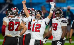 2021 NFC South Previews & Predictions: Chance atRedemption